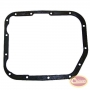 Oil Pan Transmission Gasket