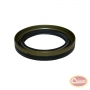 Front Retainer Seal