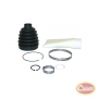 Axle Boot Kit (Inner-L or R)