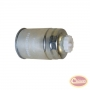 Fuel Filter (2.8L Diesel)