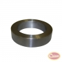 Axle Bearing Retaining Ring