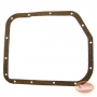 Transmission Pan Gasket