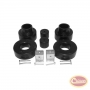 Spacer Kit (Grand Cherokee)