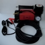 air-devil-bp160a-rh102-heavy-duty-air-compressor