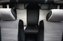 jaybally-jeep-wrangler-neoprene-seat-cover-for-2011-20129