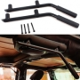 pair-black-metal-rear-roll-bar-armrests-grab-handles-fit-for-jeep-jk-wrangler-07-15.jpg_220x220